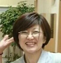 社福SS 星野☆のブログ