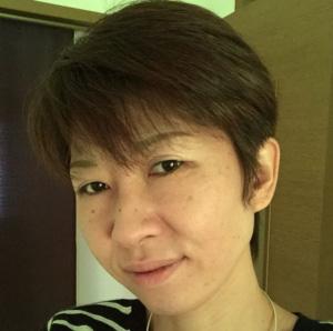 チーム輪―ク 〜神の倉 momの日記〜